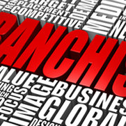 Franchise Equipment Finance