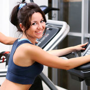 Gym Equipment Leasing