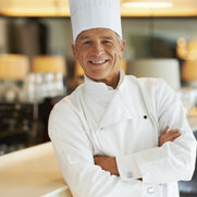 Restaurant Equipment Finance