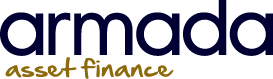 Armada Asset Finance